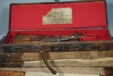 Charles Rosson 16 bore Muzzleloading conversion - 2 of 8