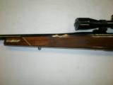 Weatherby VGX, 270 Win, Redfield scope, ported, nice! - 14 of 15