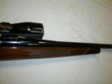 Weatherby VGX, 270 Win, Redfield scope, ported, nice! - 7 of 15