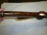 Weatherby VGX, 270 Win, Redfield scope, ported, nice! - 10 of 15