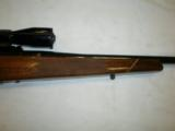 Weatherby VGX, 270 Win, Redfield scope, ported, nice! - 4 of 15