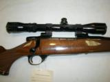 Weatherby VGX, 270 Win, Redfield scope, ported, nice! - 3 of 15