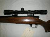 Weatherby VGX, 270 Win, Redfield scope, ported, nice! - 15 of 15