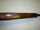 Weatherby VGX, 270 Win, Redfield scope, ported, nice! - 12 of 15