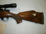 Weatherby VGX, 270 Win, Redfield scope, ported, nice! - 1 of 15
