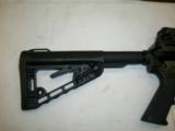 Colt M4, AR 15, Collaspable stock, NICE!! - 1 of 6