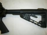 Colt M4, AR 15, Collaspable stock, NICE!! - 6 of 6