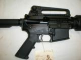 Colt M4, AR 15, Collaspable stock, NICE!! - 2 of 6