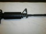Colt M4, AR 15, Collaspable stock, NICE!! - 3 of 6