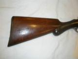 "Remington 1900E, 12ga, 28"", Made 1890 NICE!"