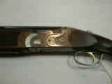 Beretta 686 Silver Pigeon 1, 12ga Sporting, NIB!! - 7 of 8