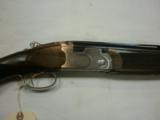 Beretta 686 Silver Pigeon 1, 12ga Sporting, NIB!! - 2 of 8