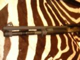 Benelli M4 M 4 Tactical, new in Box!!! - 7 of 7