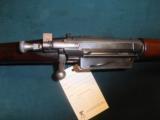 Springfield 1899 Carbine, 30-40 Krag, Nice Collector Grade Rifle - 8 of 15