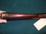 Springfield 1899 Carbine, 30-40 Krag, Nice Collector Grade Rifle - 9 of 15