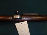 Springfield 1899 Carbine, 30-40 Krag, Nice Collector Grade Rifle - 11 of 15