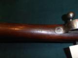 Springfield 1899 Carbine, 30-40 Krag, Nice Collector Grade Rifle - 12 of 15
