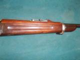 Springfield 1899 Carbine, 30-40 Krag, Nice Collector Grade Rifle - 3 of 15