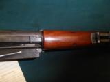 Springfield 1899 Carbine, 30-40 Krag, Nice Collector Grade Rifle - 7 of 15
