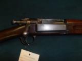 Springfield 1899 Carbine, 30-40 Krag, Nice Collector Grade Rifle - 2 of 15