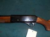 Franchi By Benelli 48AL Deluxe 28ga LNIB Factory Demo - 7 of 8