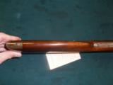 Winchester model 1892 Rifle, made in 1917, NICE! - 8 of 16