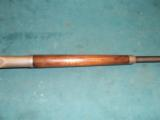 Winchester model 1892 Rifle, made in 1917, NICE! - 11 of 16