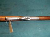 Winchester model 1892 Rifle, made in 1917, NICE! - 10 of 16