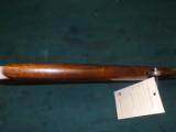 Winchester model 1892 Rifle, made in 1917, NICE! - 9 of 16
