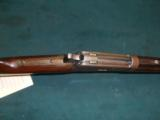 Winchester model 1892 Rifle, made in 1917, NICE! - 7 of 16