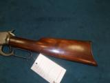 Winchester model 1892 Rifle, made in 1917, NICE! - 16 of 16