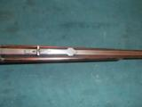 Winchester model 1892 Rifle, made in 1917, NICE! - 6 of 16