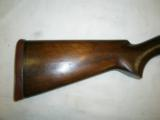 "Winchester Model 12 Heavy Duck 12ga, 3"" Mag, Nice!!"