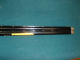 Browning 725 Pro Sporting, 12ga, 32