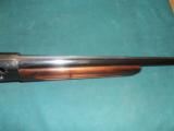 Browning A5 Japan Auto 5 Light 12, Unfired, Smokeing wood! - 7 of 17