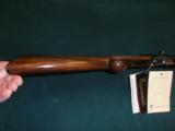 Browning A5 Japan Auto 5 Light 12, Unfired, Smokeing wood! - 10 of 17