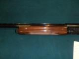 Browning A5 Japan Auto 5 Light 12, Unfired, Smokeing wood! - 15 of 17