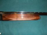 Browning A5 Japan Auto 5 Light 12, Unfired, Smokeing wood! - 4 of 17