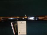 Browning A5 Japan Auto 5 Light 12, Unfired, Smokeing wood! - 11 of 17