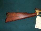 Quackenbush Single shot Safety Rifle, 22 LR