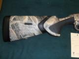 Beretta 400 Xtreme Max 5 Left Hand 3.5