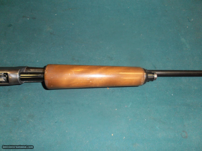 For Sale Stevens Model 67 Pump Shotgun 410 – Wonderful Image