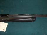 Benelli Super Vinci Synthetic 12ga, 28