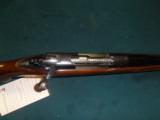Winchester Model 70 Pre 64 1964 375 HH - 7 of 17