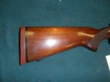 Winchester Model 70 Pre 64 1964 375 HH