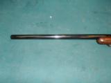Winchester Model 70 Pre 64 1964 375 HH - 14 of 17