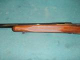 Winchester Model 70 Pre 64 1964 375 HH - 15 of 17