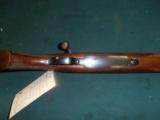 Winchester Model 70 Pre 64 1964 375 HH - 10 of 17