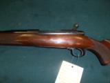 Winchester Model 70 Pre 64 1964 375 HH - 16 of 17