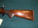Winchester Model 70 Pre 64 1964 375 HH - 17 of 17